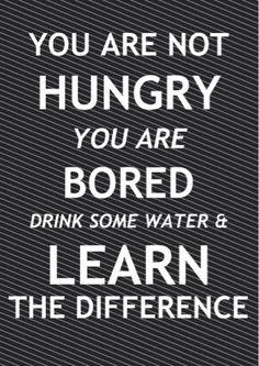 hungry-versus-boredom.jpg (340×480)