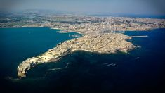 From Wikiwand: Isola di Ortigia