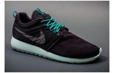 Nike Roshe Run Dynamic Flywire