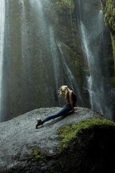 16 Best minimalist fashion images   Minimalist fashion