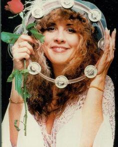 ~Stevie Nicks ~*
