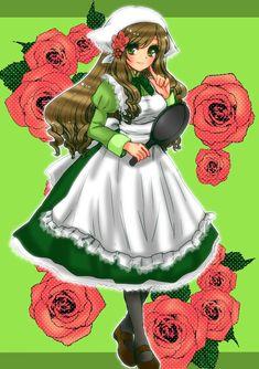 Hungary Hetalia, Hetalia Axis Powers, Me Me Me Anime, Fandoms, Draw, Memes, Fictional Characters, Inspiration, Characters