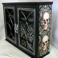 Imagen de dark, gothic, and ideas Mais