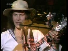 Steeleye Span - Electric Folk (BBC Four) Genre: Folk-Rock Duration: Year: 1974 Description: Steeleye Span - British folk-rock band formed in 1970 in. Shirley Collins, Fairport Convention, Psychedelic Bands, Make Pictures, Any Music, Progressive Rock, Folk Music, My Favorite Music, Classical Music
