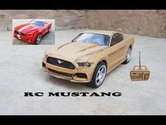 cardboard box car template beautiful wow super rc mustang diy cardboard ford mustang how to of cardboard box car template Cardboard Car, Cardboard Design, Cardboard Crafts, Diy Electric Toys, Spiderman Craft, Transformer Party, Ford Mustang Car, Art Activities For Kids, Hot Wheels Cars