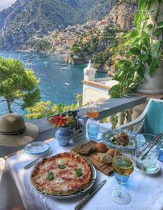 Vacation Places, Dream Vacations, Italy Vacation, Vacation Spots, Italy Honeymoon, Vacation Deals, Vacation Travel, Family Travel, Italian Summer