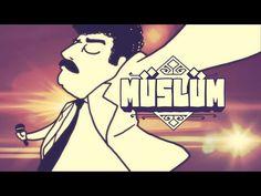 Müslüm Gürses'in hayatını anlatan animasyon film… http://www.hukukveekonomi.com/muslum-gursesin-hayatini-anlatan-animasyon-film-yapildi/