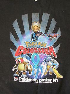 pokemon colosseum prima guide pdf