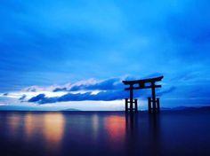 滋賀県 #japan #japanese #like4like #yolo #onfleek #love #f4f #beautiful