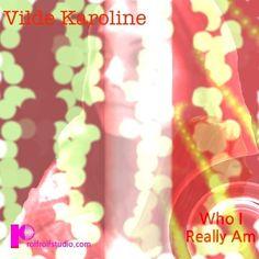 Vilde Karoline - Who I really am by rolfrolf studio on SoundCloud