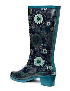 Desigual Shoes SHOES_ BOOT MAGUI-1
