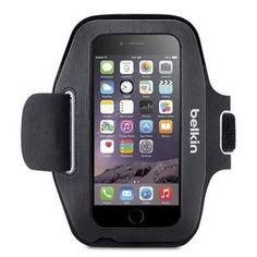Sportfitplus Armband Cs Iphone