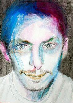 Portraits on commission