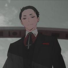 Boys Anime, Hot Anime Boy, Cute Anime Pics, Cute Anime Profile Pictures, Anime Boyfriend, Cute Anime Character, Handsome Anime, Anime Screenshots, Cute Icons