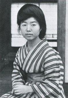 C Takamura