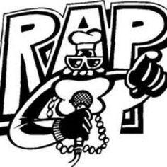 Fraces de Raperos #fraces #fraces de raperos #raperos