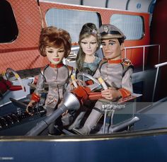 World Aquanaut Security Patrol (WASP) ile ilgili görsel sonucu Joe 90, Thunderbirds Are Go, Science Fiction Books, Kids Tv, Old Tv Shows, Vintage Tv, Animation, Classic Tv, Film