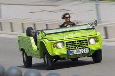 4x4, Automobile, Vintage Cars, Classic Cars, Vehicles, Electric, Friends, Design, Motorbikes