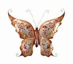 Cheap Butterfly Wall Art 3d, find Butterfly Wall Art 3d deals on ...