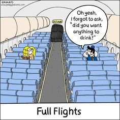 New Flight Attendant Cartoons by Jetlagged Comic – Jetlagged Comic Packing Tips For Travel, Travel Essentials, Europe Packing, Traveling Europe, Backpacking Europe, Packing Lists, Travel Hacks, Budget Travel, Aviation Quotes