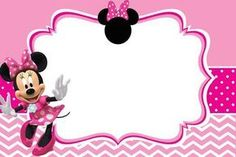 Minnie Mouse First Birthday Invitations - √ 20 Minnie Mouse First Birthday Invitations , Disney Minnie Mouse Birthday 8 Invitations with Envelopes Party Supplies Minnie Mouse Birthday Invitations, Minnie Mouse First Birthday, Party Invitations Kids, Minnie Mouse Party, Invitations Online, Minnie Mouse Template, Minnie Mouse Pink, Free Printable Invitations Templates, Birthday Invitation Templates