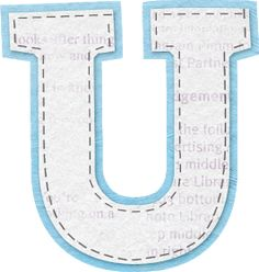 Pea in a Pod — Yandex. Baby Girl Shower Themes, Girl Themes, Baby Boy Shower, Alphabet Style, Alphabet And Numbers, Abecedario Baby Shower, Letras Baby Shower, Moldes Para Baby Shower, Minnie Png