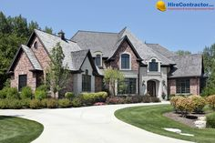 One of the most valuable advantages of concrete masonry is the cost savings derived from its capacity to store energy and to delay the passage of heat. Concrete masonry is an ideal sound barrier, providing reduced sound transmission relative to the size of the wall. www.HireContractor.com