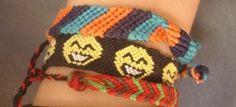 #1605 - friendship-bracelets.net