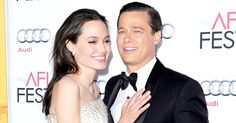 Nearly a year after Angelina Jolie filed to end her marriage to Brad Pitt, she's having second thoughts, says a source —find out more