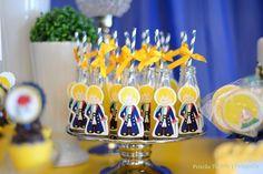 Meu Dia D Mãe - 01 ano Arthur - Tema Pequeno Príncipe - Fotos Priscila Tenório (8)