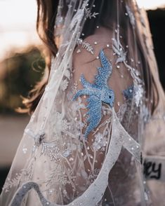 Paolo Sebastian happily ever after Paolo Sebastian Wedding Dress, Wedding Veils, Wedding Dresses, Wedding Garters, Bridal Veils, Dream Wedding, Wedding Day, Wedding Venue Inspiration, Boho