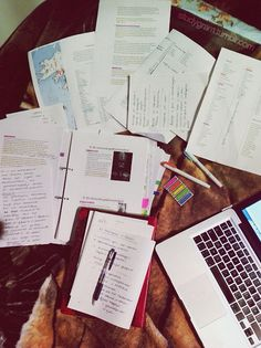 Here to supply you with your daily dosage of study motivation. Revision Motivation, College Motivation, Study Motivation, Studyblr, Study Board, College Notes, Study Organization, Study Pictures, Pretty Notes