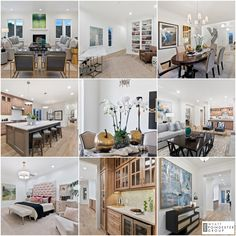 Find real estate in Oklahoma City Metro. Use Wyatt Poindexter Group search engine to find Oklahoma City Metro real estate by price, bedrooms and more. We have every listing from every real estate company in the Oklahoma City Metro area. Custom Furniture, Furniture Design, Carlton Landing, Ryan Johnson, Norwalk Furniture, Keller Williams Realty, Can Design, Real Estate Companies, Cool Kitchens