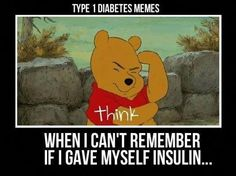 Prediabetes is a condition where the glucose level in the blood is elevated to a level higher than normal, but not high enough to be considered as diabetes. Most of the people who have type 2 diabetes started as prediabetics. Medical professionals now. Diabetes Memes, Diabetes Recipes, Medical Memes, Type One Diabetes, Diabetes Information, Diabetes Awareness, Lower Blood Sugar, Diabetes Mellitus, Diabetes Treatment
