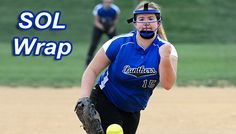 SOL Softball Wrap (5-7-15)   suburbanonesports.com