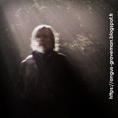 Angus Graveman, Nom de plume de Bruno TASCON auteur [Science-Fiction SFFF] VANNES LORIENT MORBIHAN: [PHOTOS]