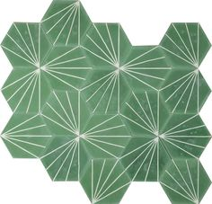 :: Dandelion - lawn Milk Marrakech Design ::