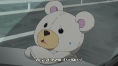 gambar aesthetic, anime, and quotes Motivacional Quotes, Cartoon Quotes, Mood Quotes, Best Quotes, Aesthetic Words, Aesthetic Anime, Sad Anime, Anime Art, Image Citation