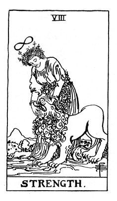 Tarot #Rider on Pinterest | Tarot, Black And White and Google Search