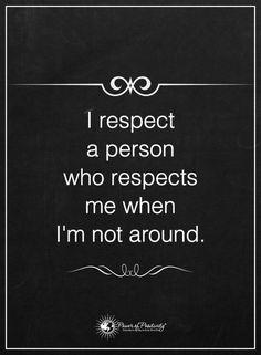 Yes indeed....❤️