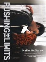 Book 1 in Katie McGarry's award winning Pushing The Limits seriesSo wrong for each other.No one knows what happened the night Echo Emerson went from popular girl with jock boyfriend to gossiped-about outsider with Book Nerd, Book 1, The Book, Romance Authors, Romance Books, Editorial, Popular Girl, Books For Teens, Bibliophile