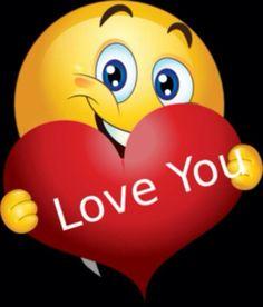 """""""No emoji?"""" My James loves emojis more than anyone i know! Smiley Emoji, Kiss Emoji, Smiley Faces, Happy Smiley Face, Facebook Emoticons, Funny Emoticons, Emoticons Text, Animated Emoticons, Love Smiley"""