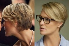 My name is Blonde... Pixie Blonde..!!!