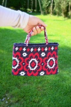 celine inspired bag wholesale - 1000 id��es sur Sacs �� Main Au Crochet sur Pinterest | Sacs En ...