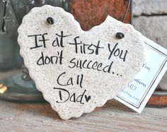 Father's Day Gifts for Dad Etsy :: Your place to buy and sell all things handmade