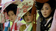 Sungkyunkwan Scandal Ep 07.avi_000723123