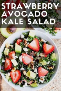 1000+ images about FOOD on Pinterest | Paleo, Whole30 and Whole 30