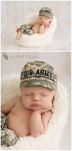 Bebes militares https://www.amazon.co.uk/Sports-Kinesiology-Tape-Performance-Waterproof/dp/B06VWMGCCQ/ref=sr_1_1_a_it?ie=UTF8&qid=1495631311&sr=8-1&keywords=kingseye
