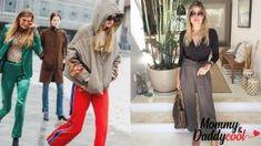 Look du jour: Το απόλυτο trend για την άνοιξη του 2020 & πως να το φορέσεις Kai, Style, Fashion, D Day, Swag, Moda, Fashion Styles, Fashion Illustrations, Outfits