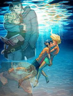All of my favorite Percabeth fan art in one picture! It makes me sooo happy! Percy Jackson Comics, Percy Jackson Annabeth Chase, Percy Jackson Ships, Percy Jackson Characters, Percy Jackson Fan Art, Percy And Annabeth, Percy Jackson Memes, Percy Jackson Books, Percy Jackson Fandom